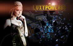Kini anda bisa mendapatkan keuntungan uang asli dengan modal yang kecil pada saat anda bergabung dan bermain didalam agen judi poker online luxypoker99