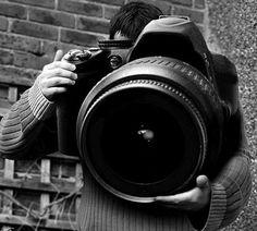Para evitar errores al comprar tu nueva cámara, prueba www.soyooz.net