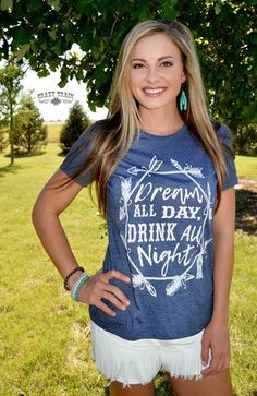 ff67a00f359188 7 Best Tee's images | T shirts, Shopping, Tee shirts