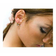 Pearl Earrings, Pearls, Jewelry, Fashion, Earrings, Eyes, Moda, Pearl Studs, Jewlery