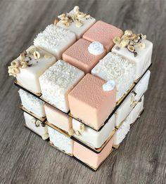 "7,945 mentions J'aime, 69 commentaires - Tartalette (@kseniaborilko) sur Instagram : ""Candy bar details wedding Cubic Rubik мы стараемся, чтобы наши кенди бары были самыми модными,…"""