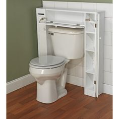 Simple Living Space Saver - Overstock Shopping - Great Deals on Simple Living Bathroom Cabinets