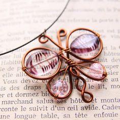 wire wrap jewelry by robin.johnson.9803150