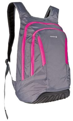 www.accesoriosparacomputador.com North Face Backpack, The North Face, Backpacks, Bags, Fashion, Handbags, Moda, Fashion Styles, Totes