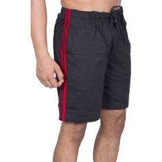 Ravi Teja, Sport Shorts, Gym Men, Bermuda Shorts, Sports, Image, Black, Products, Fashion