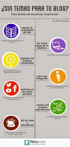 En este programa de #tuconsultanomolesta nuestro programa de #radio: Contenido en tu blog + Cómo hacer una webinar + Precios en tiempo de crisis. Escuchalo los martes a las 17 hs de AR por www.arinfo.com.ar