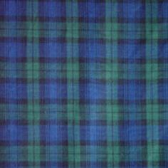 #Nilima Home              #Skirt                    #Patch #Magic #Dark #Blue #Green #Black #Watch #Plaid #Skirt #Dust #Ruffle #W197A #Skirts #Shams #Bath  Patch Magic Dark Blue and Green Black Watch Plaid Bed Skirt / Dust Ruffle - W197A - Bed Skirts and Shams - Bed & Bath                                       http://www.seapai.com/product.aspx?PID=247748