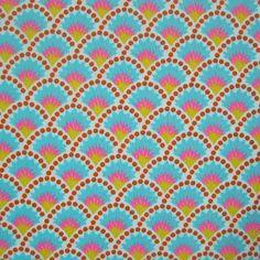 #stoffen #fabrics | Petit Pan via NoeKs