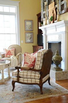 great room furniture ideas. Great Room-Housepitality Designs Room Furniture Ideas E
