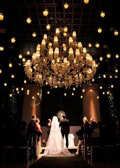 Constance Zahn – Blog de casamento para noivas antenadas.