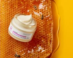 #Sephora Hot Now Volume 10: Manuka Doctor Bee Venom Face Mask - appearance-plumping without the sting! Read more on the Sephora Glossy #SephoraHotNow