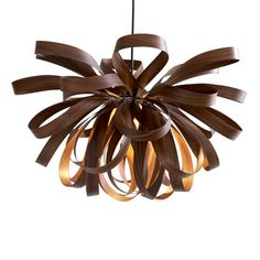 is a British design and manufacturing company specialising in hand crafted designer lights, ceiling lights, wall lights and floor lights. Custom Lighting, Lighting Design, Pendant Chandelier, Pendant Lighting, Lampshade Designs, Wall Lights, Ceiling Lights, Wood Veneer, Light Fixtures