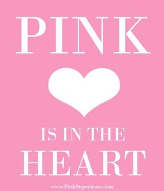 54 Pretty Pink Posters and Quotes Magenta, Pink Purple, Hot Pink, Pink White, Pink Love, Pretty In Pink, Pink And Green, Color Rosa, Pink Color