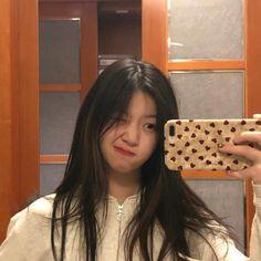 dm for cheap promo Ulzzang Hair, Ulzzang Korean Girl, Cute Korean Girl, Asian Girl, Ideal Girl, Girl Korea, Uzzlang Girl, Cute Girl Photo, Girls World