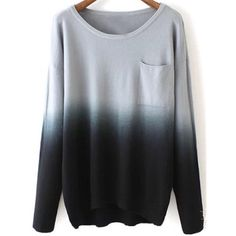 Pre Order Fall Nights Sweater – Tiffany's Boutique
