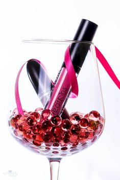 Happy Easter! New Month... New work Kicking off this month with a series. I got this idea super late and it was inspired by the @creativelysquared  photo challenge #cs_happyhour ... shall be uploading the rest of the series thoughout the week.... . . . . . #makeup #photostylist #photostyling #beauty #stilllife #stillifephotographer #stilllifephotography #lipsticks #lipsticklover #propstylist #propstyling #productstyling #productphotography #cosmetics #cosmeticsphotography #artdirection