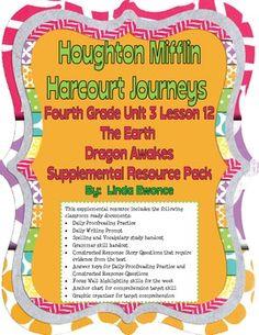 journeys 4th grade hercules 39 quest unit 4 lesson 3 hercules litteratur och texter. Black Bedroom Furniture Sets. Home Design Ideas