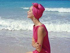 Sun + Relax on the Adriatic sea