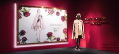 Dolce & Gabbana festeggiano Printemps: l'eleganza è tradizione