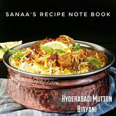 This recipe note book shares my recipes that covers desserts, sweets, side dishes, main meals etc. Indian Food Recipes, My Recipes, Frankie Recipe, Biryani Recipe, Recipe Notes, Food Categories, Recipe Details, Indian Dishes, Rice Dishes