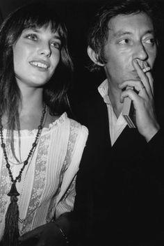 September 3, 1970