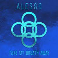 RADIO   CORAZÓN  MUSICAL  TV: ALESSO ESTRENA SU NUEVO SINGLE 'TAKE MY BREATH AWA...