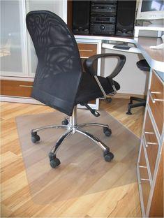 Chair Mats For Ceramic Tile Floors