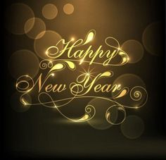 Happy New Year Pictures, Happy New Year Wallpaper, Happy New Year Message, Happy New Year 2015, Happy New Year Quotes, Happy New Year Wishes, Happy New Year Greetings, New Year Greeting Cards, Quotes About New Year