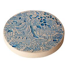 Willow Pattern soap from Lush. A creamy rose, Sicilian lemon and rosewood scented soap that softens skin and lathers beautifully. Frozen Ornaments, Lush Soap, Lush Products, Free Products, Willow Pattern, Lush Cosmetics, Cold Process Soap, Weird And Wonderful, Soaps