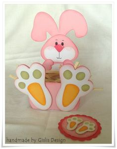 1000 images about osterk rbchen on pinterest easter - Osterkorbchen kindergarten ...