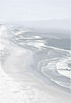 greys at the beach http://www.jetradar.fr/cities/berlin-ber?marker=126022.pinterest_travel_pics