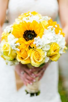 Editors picks brilliant yellow wedding ideas full of cheer fall pennsylvania estate wedding spring wedding flowerssummer wedding ideasspring weddingsyellow mightylinksfo