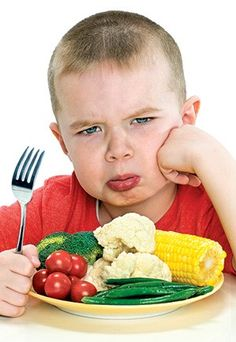 Solution for picky eaters    | Parenting | Parenting tips | Parenting hacks | Parenting quotes | Parenting toddlers | Parenting teens | Positive parenting | Parenting boys | Parenting discipline | Parenting advice | Parenting baby | Parenting teenagers | Parenting ideas | Parenting goals | Parenting tips for toddlers | Parenting tips for boys | Parenting tips for teens | Parenting tips needed