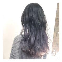 ウケがいい髪色って?きれいに見えるヘアカラー大研究! 【HAIR】