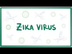 Zika Resource with CC - Yahoo Video Search Results