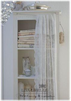 10 Aware Cool Ideas: Long Curtains Black curtains behind bed pictures. Black Curtains, Long Curtains, Diy Curtains, French Curtains, Nursery Curtains, Kitchen Curtains, Homemade Curtains, Roman Curtains, Patterned Curtains