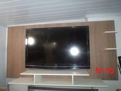 Painel para TV (Tamanho 90x180cm) R$270,00 à vista, instalação e... - http://anunciosembrasilia.com.br/classificados-em-brasilia/2015/03/04/painel-para-tv-tamanho-90x180cm-r27000-a-vista-instalacao-e-2/ VC NO TOPO BRASÍLIA