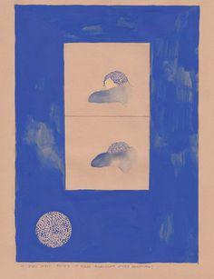 "Aidan Koch's 'Blue Period' Comic Illustrates Depression - ""Like a novel, Koch's… Aidan Koch, Illustrations, Illustration Art, Superhero Stories, Design Graphique, American Comics, Looks Cool, Comic Art, Art Photography"