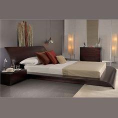 nice Unique Fingerhut Bedroom Furniture 47 On Hme Designing ...