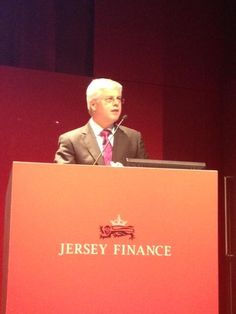 "@cook_geoff closing #jflprivateclient 2013 ""Lots of challenges out there but are many opportunities as well"" pic.twitter.com/bD2ImgDix0"