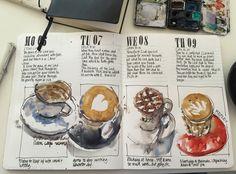 LizSteel-7-day-challenge-coffee1