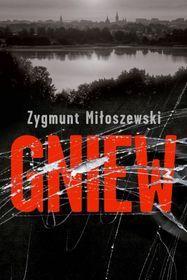 Gniew-Miłoszewski Zygmunt