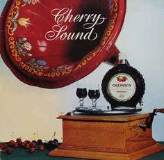 Claudius Alzner Und Seine Solisten - Cherry-Sound (Vinyl, LP) at Discogs
