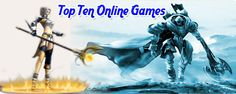 http://www.k2seo.com/best-online-games-sites/  Best online games sites for 2013