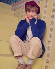 Winwin, Jaehyun, Nct 127, Ntc Dream, Nct Dream Jaemin, Valentines For Boys, Nct Taeyong, Na Jaemin, Kpop Boy