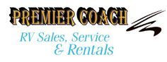 Friendliest dealer in KC area - we are ready to serve all of your sales, service, rental and storage needs!