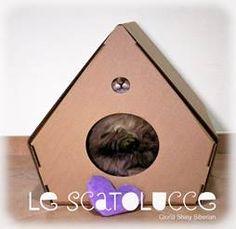 cucce_per_gatti_prodotti_per_animali - lescatolucce