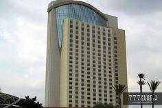 Индейские казино на Диком Западе. В США огромную долю рынка азартных игр контролируют индейские племена. Казино открываются на территории резерваций, а главными клиентами являются «бледнолицые». © 777SlotGames «Интересные факты» #777slotgames #gamblinglife #casinolife #casino