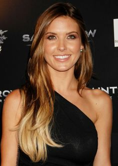 audrina-patridge-ombre-hair