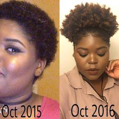 Keep it growing healthy! 4c Natural Hair, Natural Hair Growth, Natural Hair Journey, Natural Hairstyles, Pretty Hairstyles, Vitamins For Hair Growth, Hair Vitamins, Hair Growth Stages, Natural Hair Styles For Black Women